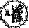 APS_100px